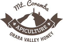 Mt Coramba Apiculture