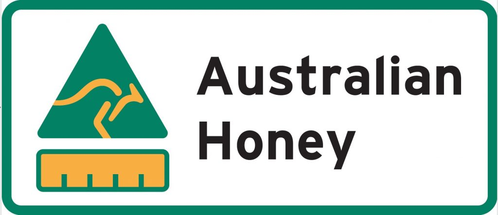 country of origin australian honey